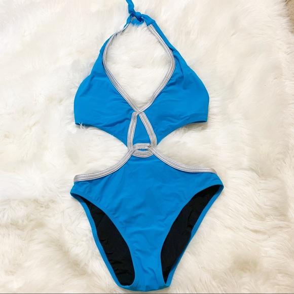 Gottex Other - Gottex Swimsuit